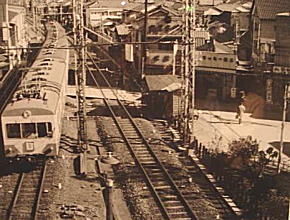 中井駅1955.jpg