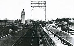 中井駅1_1978.jpg