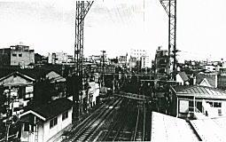 中井駅2_1978.jpg