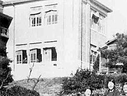 中央生命保険倶楽部1927.jpg