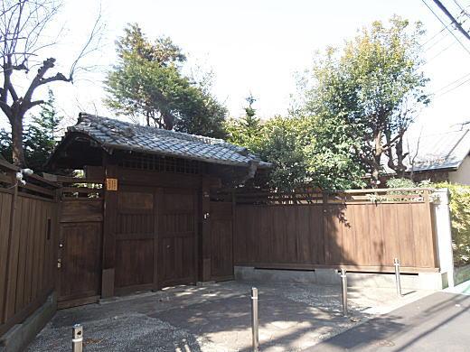 中村兼次郎邸跡.JPG
