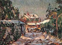 中村彝「風景」1919-20.jpg