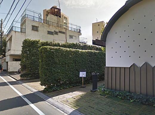 中村武志邸跡.jpg