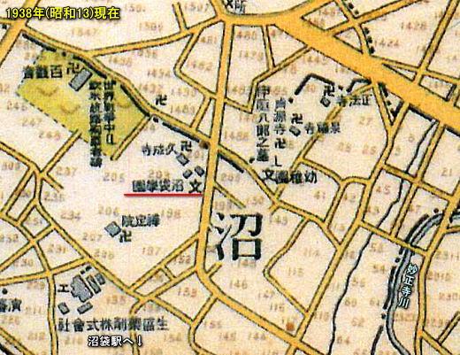 中野区詳細図1938.jpg