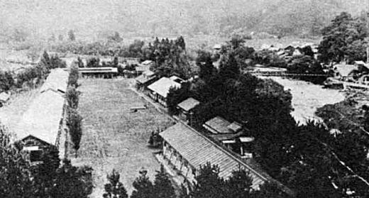 中野学校二俣分校(静岡).jpg