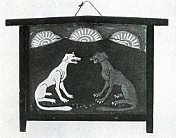 中野氷川社御嶽社大神絵馬.jpg