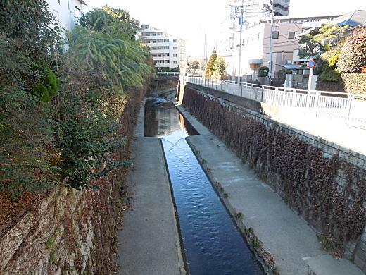 中野相馬邸3.JPG