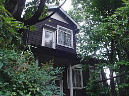 中野近代住宅建築.JPG