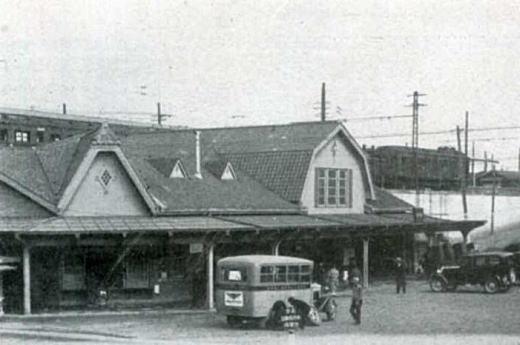 中野駅1933.jpg