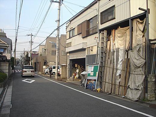 丸塚1.JPG