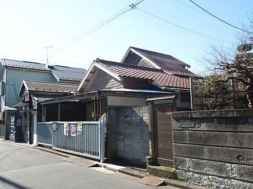 丸塚2.JPG