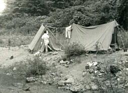 丹沢キャンプ2.jpg