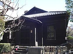 乃木希典邸.JPG