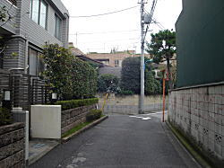 九条邸跡2.JPG
