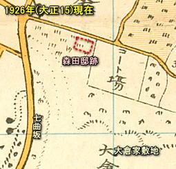 事情明細図1926.jpg