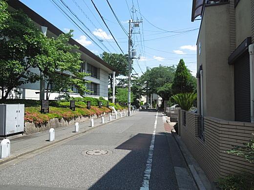 二ノ坂上.JPG
