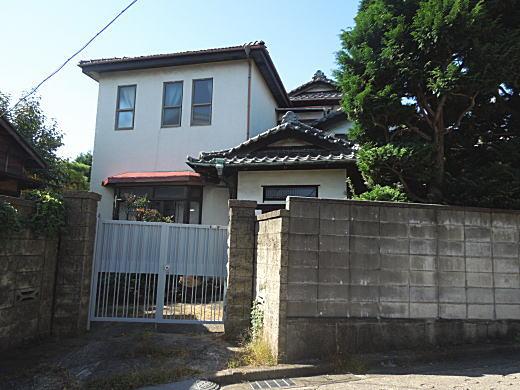 二ノ坂近代建築.JPG