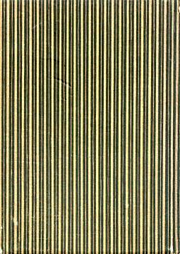 互笑会「柳橋界隈」1953.jpg