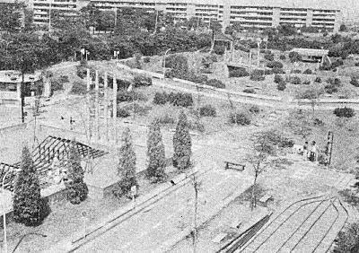 交通公園.jpg