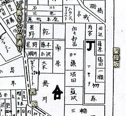 今村下落合1960住宅詳細.jpg