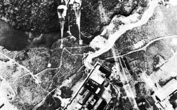 仙台捕虜収容所19450912.jpg