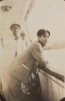 伊勢旅行1933.jpg