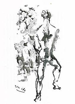 伊藤廉「男」1933.jpg