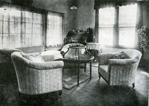 住宅居間192101.jpg