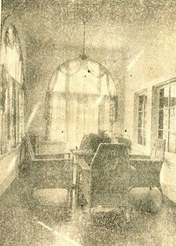 住宅応接室192101.jpg