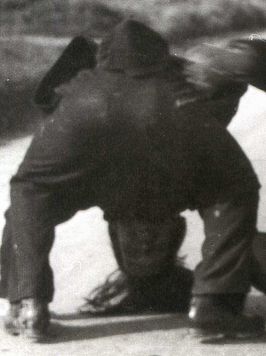 佐伯祐三1928.jpg