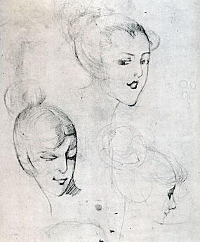 佐伯祐三「イタリアの女」1926.jpg