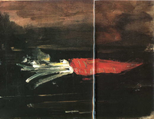 佐伯祐三「人参」1926-27.jpg