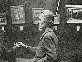 佐伯祐三個展192704.jpg