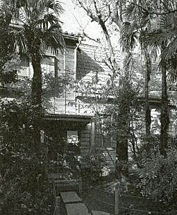 佐伯邸1985.jpg