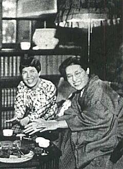 佐多稲子1929.jpg