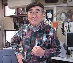 佐藤仁様1.JPG