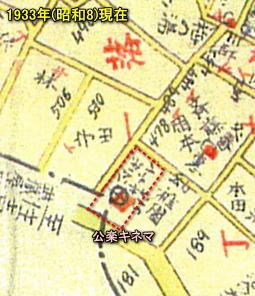 便益明細地図1933.jpg