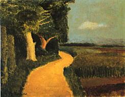 俣野第四郎「我孫子の風景」1924.jpg