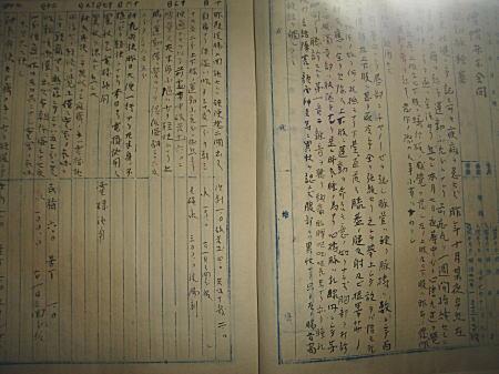 僧坊弁閉鎖不全症カルテ19041209.JPG