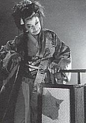 入江たか子の化け猫.jpg