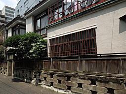 入谷住宅.JPG