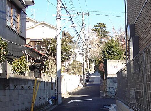 八ノ坂.JPG
