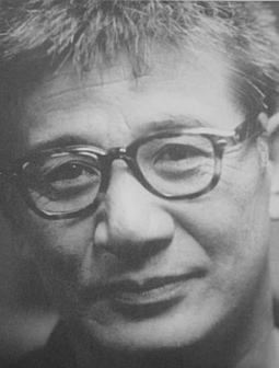 八島太郎(岩松惇).jpg