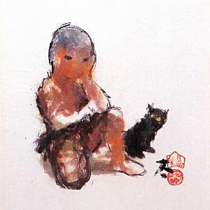 八島太郎「秋」1974.jpg