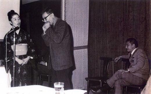 八島親子1970.jpg