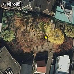 八幡公園.jpg