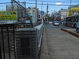 八幡橋.JPG