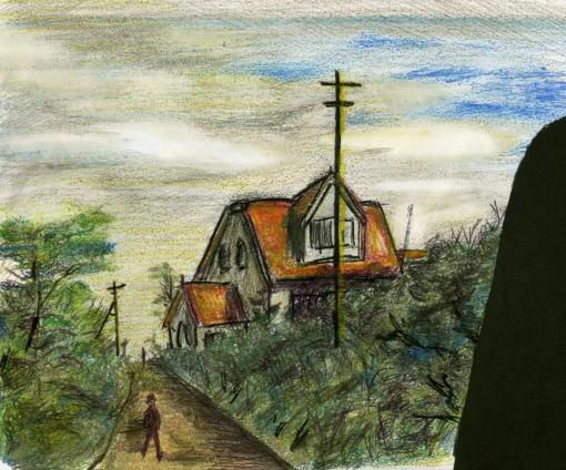 再現「坂道」1926.jpg