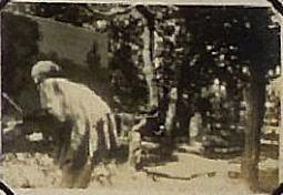 写生2_19280813.jpg