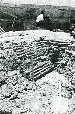 凌雲閣発掘調査1981.jpg